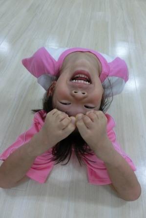 【小中学生】♪美少女らいすっき♪ 397 【天てれ・子役・素人・ボゴOK】 [無断転載禁止]©2ch.netfc2>1本 YouTube動画>60本 ->画像>2393枚