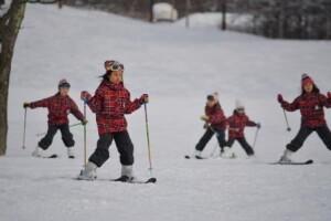 スキー教室 (59)